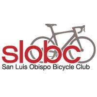 SLOBC_BLOCK_200