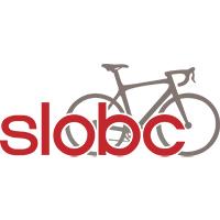 SLOBC_Square_200
