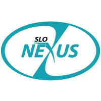 SLONexus200