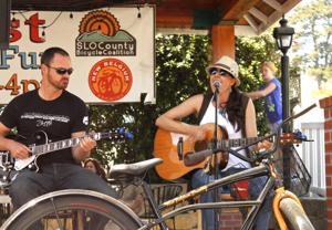 Bike Fest