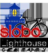 Volunteer Lighthouse Century