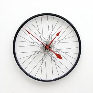Wheel Deal photo