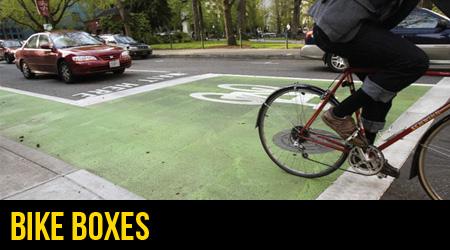 BikeBoxes