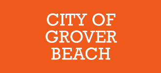 City of Grover Beach