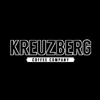 KreuzbergCoffeeCompany