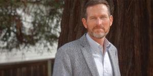 Executive Director Mike Bennett