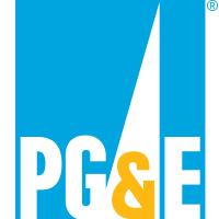 PG&E_RGB_200