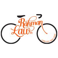 Rahman_Law_200