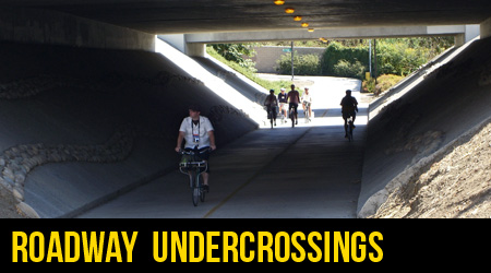 RoadwayUndercrossings