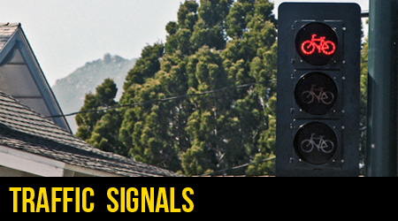 TrafficSignals