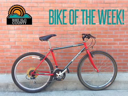 Bike_of_the_Week_Bianchi_Nyala