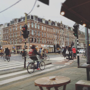 Amsterdam_Intersection