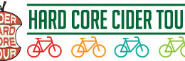 hard-core-cider-bikes