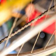Bike Donate