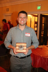 jeff-red-davis-award-2016