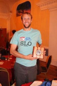 slo-sail-red-davis-award-2016