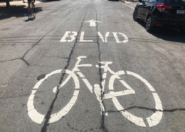 Save the Anholm Bikeway Plan